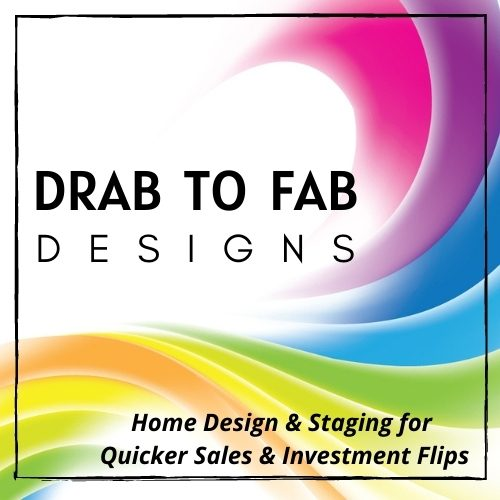 Drab to Fab Designs